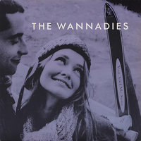 You & Me Song — The Wannadies