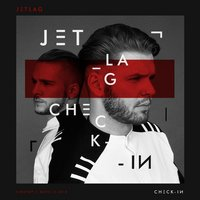 Check-In — Jetlag