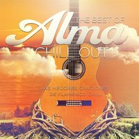 Best Of Alma Chillout — сборник