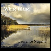 White Island — Laurence Nugent