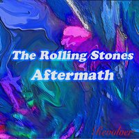 Aftermath — The Rolling Stones