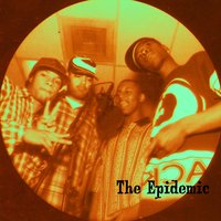The Epidemic — G-Pack