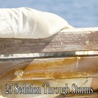 25 Sedation Through Storms — Thunderstorms