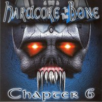 Hardcore to the Bone, Vol. 6 — сборник