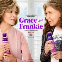Grace and Frankie — сборник