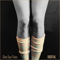 Digital — Doe Eye Twin