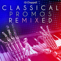 Classical Promos Remixed — сборник