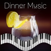 Dinner Music - Easy Listening Piano Jazz, Vintage Jazz, Gentle Piano for Relaxation — Smooth Jazz Band