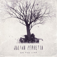 On the Line — Julian Perretta