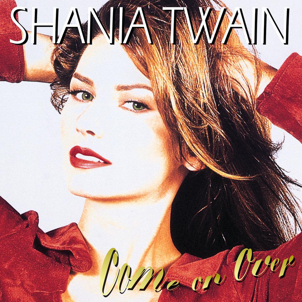 shania-twain-came