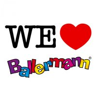 We love Ballermann — сборник