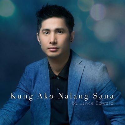 ako lang Ako at ikaw lang est sur facebook inscrivez-vous sur facebook pour communiquer avec ako at ikaw lang et d'autres personnes que vous pouvez connaître.