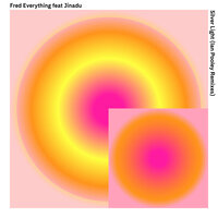 Silver Light — Fred Everything, Jinadu