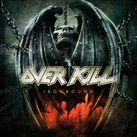 Ironbound — Overkill