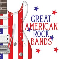 Great American Rock Bands — сборник