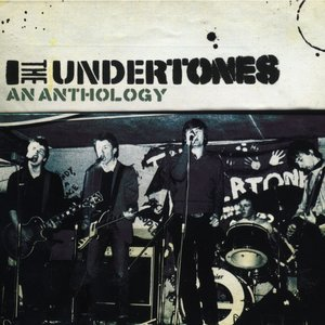 The Undertones - Nine Times out of Ten