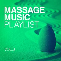 Massage Music Playlist, Vol. 3 — Sounds of Nature White Noise for Mindfulness Meditation and Relaxation, Zen Meditation and Natural White Noise and New Age Deep Massage, Relaxing Mindfulness Meditation Relaxation Maestro