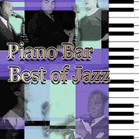 Piano Bar: The Best of Jazz — сборник