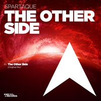 The Other Side — Spartaque