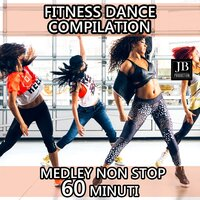 Fitness Dance Compilation Medley: 1-2-3 Fitness / Gym Tonic / Ginnastica / Kiss Kiss / Gimme Your Love / Ibiza Fitness / Asi Fue / Fitness Show / Time / Summer Dream / Santa X / I See Your Dreams / Everybody Dance / Objection (Tango) — сборник