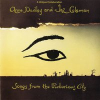 Songs From The Victorious City — Anne Dudley, Jaz Coleman