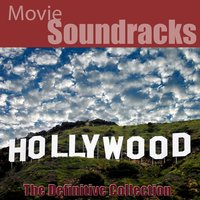 The Definitive Collection — Hollywood Pictures Orchestra, Иоганн Штраус-отец