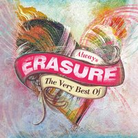 Always - The Very Best of Erasure — Erasure