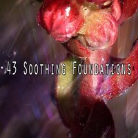 43 Soothing Foundations — Relaxing Music Therapy