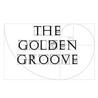 The Golden Groove — The Golden Groove