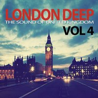 London Deep, Vol. 4 — сборник