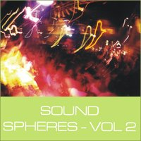 Sound Spheres, Vol. 2 — Various Artists, Paul Frazer Clarke & Ron Wells