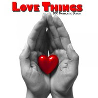 Love Things - 100 Romantic Songs — Джордж Гершвин