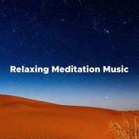 Relaxing Meditation Music — Space Music Orchestra