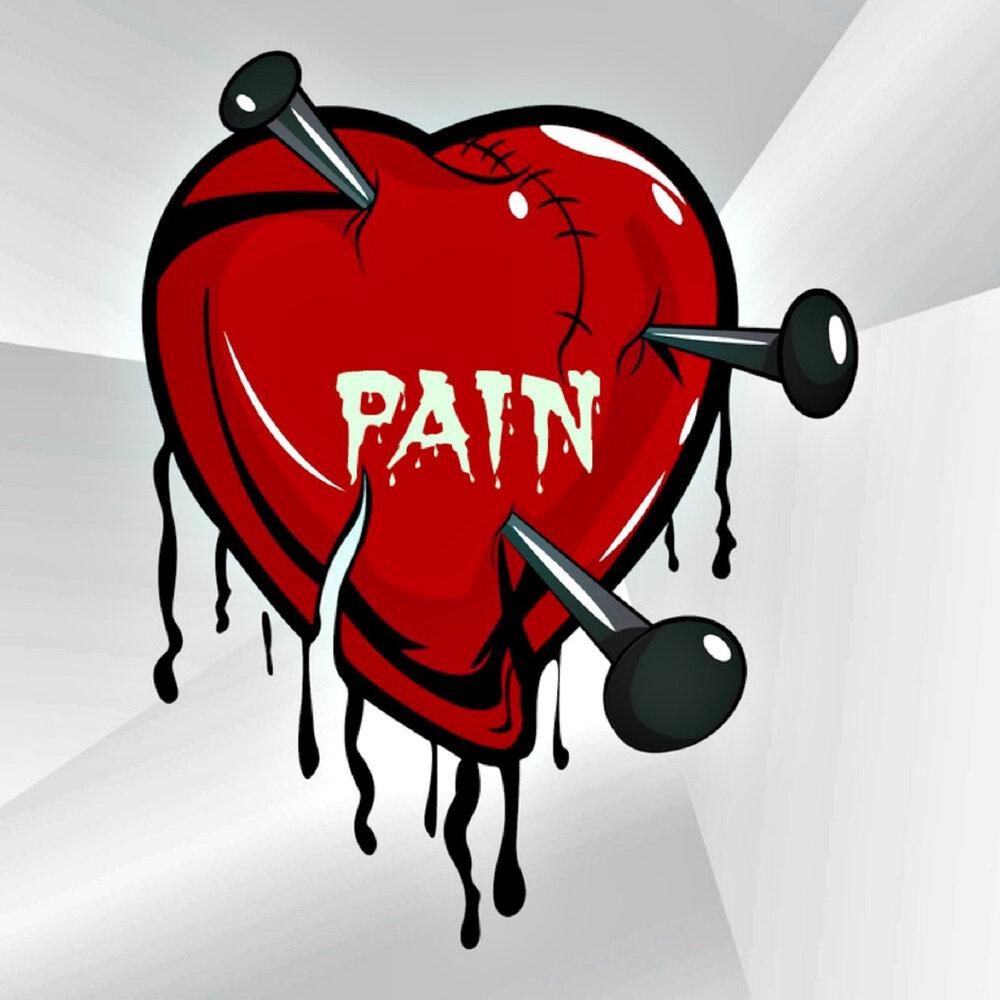 Открытки с раненым сердцем, днем благовещения