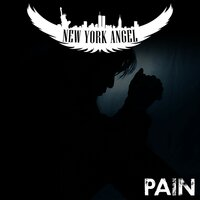 Pain — New York Angel