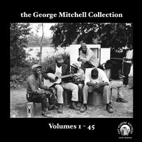 The George Mitchell Collection Vol. 2 — сборник
