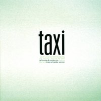 Yes It's True EP — Taxi