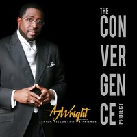 The Convergence Project — Bishop AJ Wright