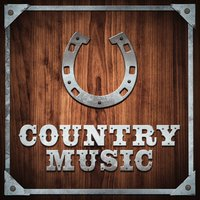 Country Music — сборник