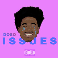 Issues — Doso