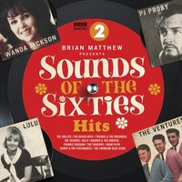 Sounds of the Sixties: The Hits — сборник