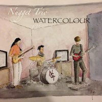 Watercolour - EP — Nugget