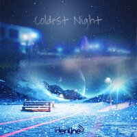Coldest Night — idenline
