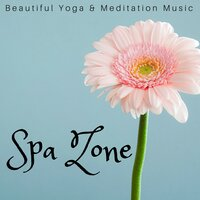 Spa Zone: Beautiful Yoga & Meditation Music, Relaxing Oriental Music for Spa Lounge, Wellness Center, Massage — Spa Tribe & Vital Energy Duo, Spa Tribe, Vital Energy Duo