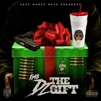 The Gift — Fmb Dz