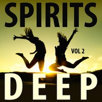 Spirits Deep, Vol. 2 — сборник