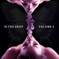 In the Deep, Vol. 2 — сборник