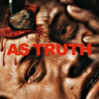 AS Truth — Amnesia Scanner