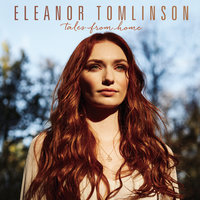 Tales from Home — Eleanor Tomlinson