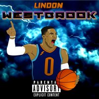 Westbrook — LINDON